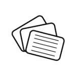 Abonnements-Particuliers-et-Entreprises-pictogramme_Saona-Fleuriste-Metz_AG-Webdesign