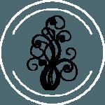 Atelier-d'art-floral-pictogramme_Saona-Fleuriste-Metz_AG-Webdesign