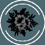 Bouquets-Compositions-florales-pictogramme_Saona-Fleuriste-Metz_AG-Webdesign