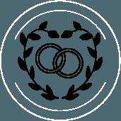 Mariage-Evenementiel-pictogramme_Saona-Fleuriste-Metz_AG-Webdesign