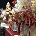 photo-bouquet-composition-Noel_www.saona-fleuriste.fr_Metz_002