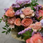 photo-bouquet-composition-floral-www.saona-fleuriste.fr_Metz_010