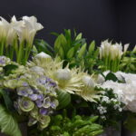photo-bouquet-composition-floral-www.saona-fleuriste.fr_Metz_014