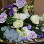 photo-bouquet-composition-floral-www.saona-fleuriste.fr_Metz_016