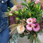 photo-bouquet-composition-floral-www.saona-fleuriste.fr_Metz_017