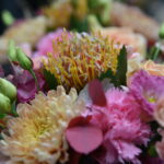 photo-bouquet-composition-floral-www.saona-fleuriste.fr_Metz_019
