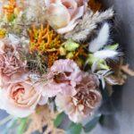 photo-mariage-www.saona-fleuriste.fr_Metz_028