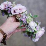 photo-mariage-www.saona-fleuriste.fr_Metz_030
